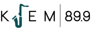 KJem logo
